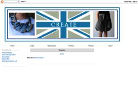 blubabescreate.blogspot.com