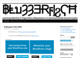 blubberfisch.wordpress.com