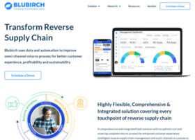 blubirch.com