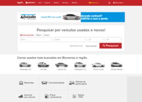 blucarros.com.br