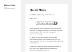 blucher-media.dk