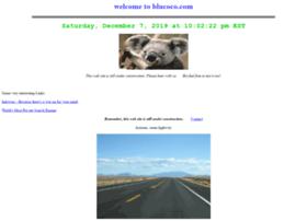 blucoco.com
