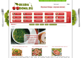 bluda-doma.ru