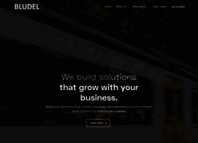 bludel.co.uk