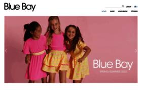 blue-bay.be