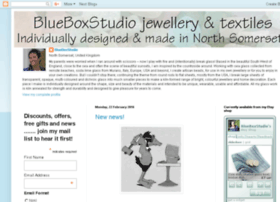 blue-box-studio.blogspot.com