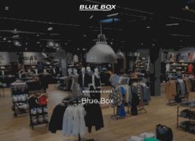blue-box.fr