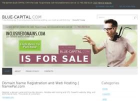 blue-capital.com