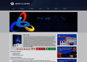 blue-cloner.com