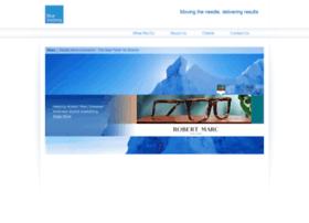 blue-iceberg.com