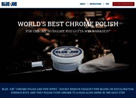 blue-job.com