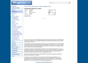 blue-market-pro.wprogramas.com