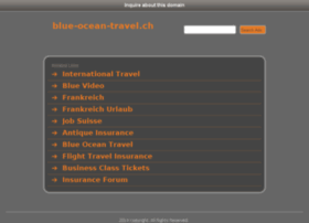 blue-ocean-travel.ch