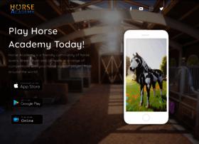 blue-omega.com