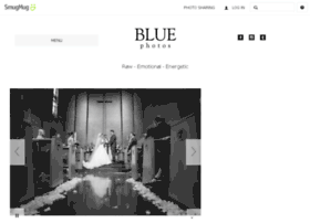 blue-photos.com
