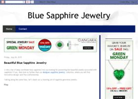 blue-sapphire-jewelry.blogspot.com