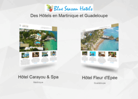 blue-season-hotels.com