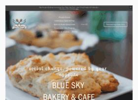blue-sky-bakery.org