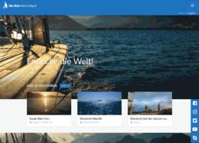 blue-water-travel-sailing.de