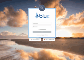 blue.bbb.org