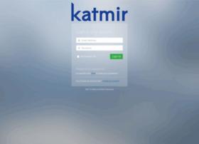 blue.katmir.com
