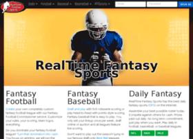 blue.rtsports.com