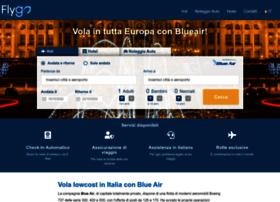 blueair-italia.it