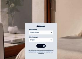 blueair.com