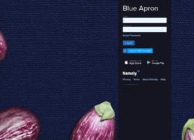 blueapron.namely.com