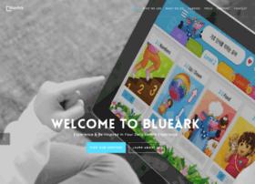 blueark.com