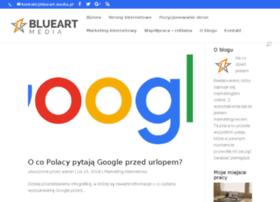 blueart.media.pl