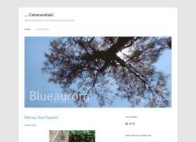 blueaurora.wordpress.com
