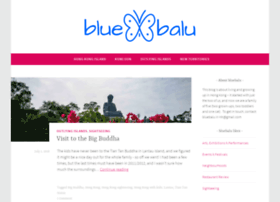 bluebalu.com