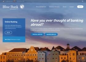 bluebankinternational.com