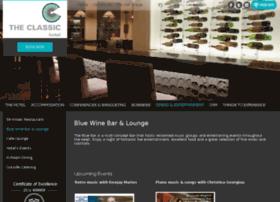 bluebar.com.cy
