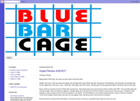 bluebarcage.blogspot.com