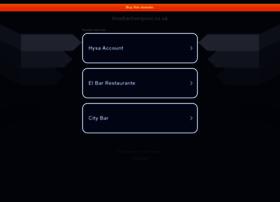 bluebarliverpool.co.uk