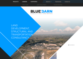 bluebarn.co.nz
