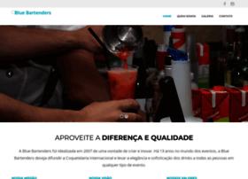 bluebartenders.com.br