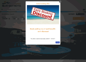 bluebayhotel.reserve-online.net