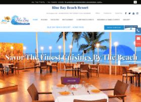 bluebaymahabs.com