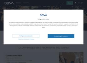 bluebbva.com
