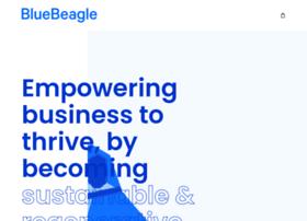 bluebeagle.co.uk
