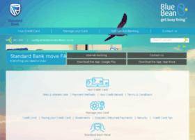 bluebean.com