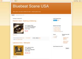 bluebeatsceneusa.blogspot.com
