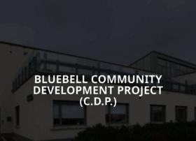 bluebellcdp.ie