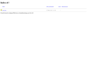bluebellmarketing.com