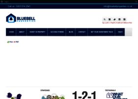 bluebellproperties.co.uk