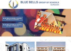bluebells.org