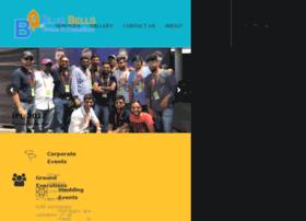 bluebellsindia.com